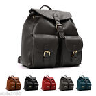 Women Lady Satchel Shoulder Bag School Bag Backpack Bookbag Travel Rucksack