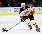 Ryan Kesler Anaheim Ducks 2014-2015 NHL Action Photo (Select Size)