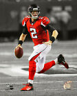 Matt Ryan Atlanta Falcons NFL Licensed Fine Art Prints (Select Photo & Size)