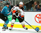 Patrick Maroon Anaheim Ducks 2015-2016 NHL Action Photo SK162 (Select Size)