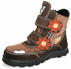 Jela Tex 61.535 Gr 26 27 29 30 31 Kinder Winter Schuhe Stiefeletten Schoes girls