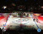 Bell Centre Montreal Canadiens NHL All Star Game Photo KV185 (Select Size)