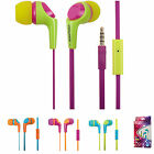 Hot Headset Sport Stereo Headphone Earphone for Samsung S3/S4/S5/S6/Note3/Note4