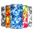 HEAD CASE DESIGNS BOKEH CHRISTMAS EDITION HARD BACK CASE FOR HUAWEI G8 MINI