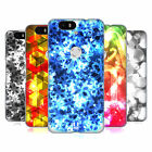 HEAD CASE DESIGNS BOKEH CHRISTMAS EDITION HARD BACK CASE FOR HUAWEI NEXUS 6P