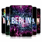 HEAD CASE DESIGNS CITY LIGHTS HARD BACK CASE FOR SAMSUNG GALAXY TAB S2 9.7