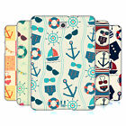 HEAD CASE DESIGNS NAUTICAL SUMMER HARD BACK CASE FOR SAMSUNG GALAXY TAB S2 8.0