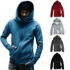 Womens Cotton Blends Jacket Classic Mens Pullover Mens Winter Unisex Hoodie