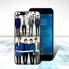 CNBLUE C.N.BLUE PHONE CASE FOR FITS IPHONE KPOP