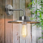 Modern Outdoor Stainless Steel IP44 Down Light Vintage / LED Style