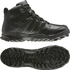 Adidas Men's Training GSG-9.4 Black Boots