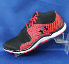 Mens Under Armour Micro G Renegade MID - 1239592-002