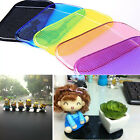 1Pcs Nano Car Magic Anti-Slip Dashboard Sticky Pad Non-slip Mat GPS Phone Holder