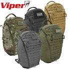 Viper Ranger Lazer V-Pack 600D Cordura Webbing MOLLE Military Army 5 Colours