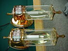 Michelob Classic Dark Beer bar lamps sconce vintage