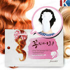HOME HAIR CARE Ponytail Damage Hair Care Treatment Pack / Korean Cosmetics