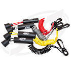 Seadoo Lanyard for Sea Doo Key DESS Lanyard