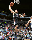 Blake Griffin LA Clippers 2015-2016 NBA Action Photo SO213 (Select Size)
