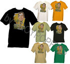 1-AARON RODGERS #12 QB GREEN BAY GB PACKERS NFL FOOTBALL GRAPHIC PRINTED T-SHIRT