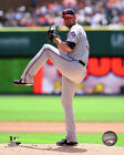 Mike Pelfrey Minnesota Twins MLB Action Photo QO001 (Select Size)