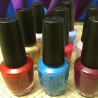 OPI Nail Lacquer Disney Alice Through the Looking Glass. Choose your color(s)