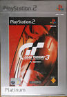 Select from a number of Collectable PLAYSTATION (PS) 2 GAMES
