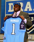 Chance Warmack Tennessee Titans NFL Draft Photo PW075 (Select Size)
