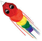 GIANT BUG WINDSOCK FOR FLAG POLES WINDSOCK POLES OUTDOOR DECORATION