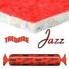 Tredaire Jazz 12mm thick foam top brand carpet underlay cheapest prices