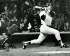 Reggie Jackson New York Yankees 1977 World Series Photo HX125 (Select Size)