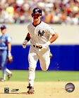 Don Mattingly New York Yankees MLB Action Photo DL002 (Select Size)