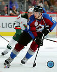 Nathan MacKinnon Colorado Avalanche 2015-2016 NHL Photo SK170 (Select Size)