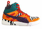Puma Ftr Trinomic Slipstream Lite SK Herren Turnschuhe 355656 01 D55