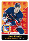 15/16 O-PEE-CHEE OPC HOCKEY RETRO PARALLEL CARDS ( #1-85 ) U-Pick From List