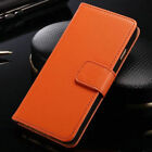 Flip Card Wallet Luxury Leather Case Cover For Apple iPhone 4S 5S 5C 6 6S Plus