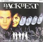 Backbeat: Songs from Original Motion Picture / Ost - Backbeat: Songs From Origin