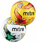 Mitre Delta Match Hyperseam Football - Outdoor Grass Astro Game Quality Match