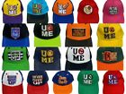 JOHN CENA Baseball Cap Hat Choice of Colors New