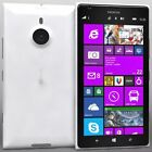 "Купить 6.0"" Nokia Lumia 1520 AT&T US version Unlocked 16GB Windows Smartphone 20MP"