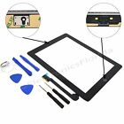 Touch Screen Digitizer Re[...]