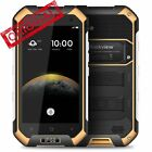 Blackview BV6000 Smartphone 4G LTE Waterproof IP68 3GB 32GB Android 6.0 Unlocked