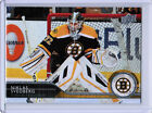 14/15 SP AUTHENTIC HOCKEY UD UPDATE BASE & YOUNG GUNS (501-530) U-Pick From List $4.99 USD on eBay