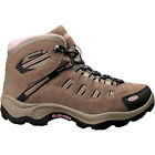 HI-TEC Women's Bandera Mid WP Hiking Boot