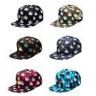 SALE - Cayler & Sons Green Label Weed Best Budz Metal Logo Snapback Cap - SALE