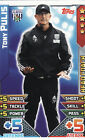 Match Attax Extra 15/16 Tottenham Watford West Brom West Ham Cards Pick From lis