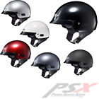 HJC IS-2 Motorcycle Helmets
