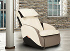 """Human Touch iJoy Active2.0 """"Perfect Fit"""" Reclining Massage Chair"""
