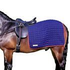 GENUINE THERMATEX QUARTER RUG. All sizes