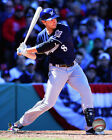 Ryan Braun Milwaukee Brewers MLB Licensed Fine Art Prints (Select Photo & Size)