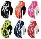 Troy Lee Designs 2016 SE Pro Gloves (Pair) Men All Sizes All Colors
